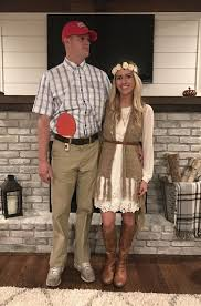 forrest gump costume 10 amazing costume ideas for you and bae to rock this