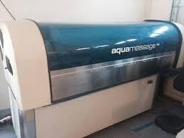 Hydromassage Bed For Sale Aqua Massage Tables For Sale