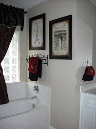 black white bathroom ideas paris bathroom decor 40 photo bathroom designs ideas
