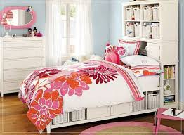 Diy Room Decor For Teenage Girls by Bedrooms Enchanting Sofa And Chandelier And Trees Decal Wall