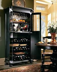 wine rack above cabinet wine rack wine rack cabinet insert easy