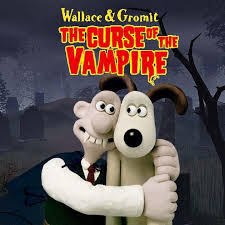 Wallace And Gromit Hutch Wallace And Gromit By Loghrin On Deviantart