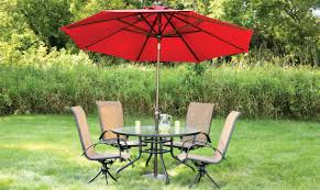 steinhafels seasonal and outdoor furniture