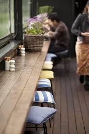 658 best cafe designs images on pinterest cafe design cafes and