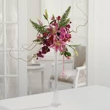 Vase To Vase Florist Best 25 Eiffel Tower Vases Ideas On Pinterest Tall Vases