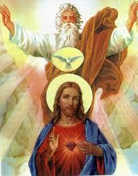 Radio Catolica De Jesus Y Maria Oraciones Catolicas Poderosas Algo Positivo Pinterest