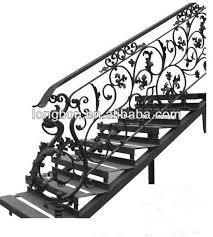 Metal Handrail Lowes Top Selling Exterior Handrail Lowes Buy Exterior Handrail Lowes