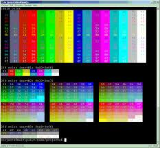 dtelnet a free telnet client for windows 16 32 64