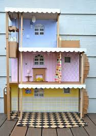 Dollhouse Decorating by Images Of Dollhouse Decorating Lavender Sc
