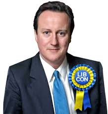 election 2015 live tebbit camerons snp scare tactics newslinks for tuesday 5th may 2015 conservative home