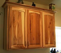 18 Hickory Kitchen Cabinet Doors Dark Cherry Cabinets