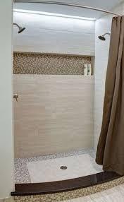 ideas for bathroom showers shower shelf best idea helen note shower design