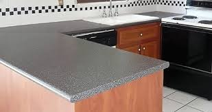 Kitchen Countertops Cost Laminate Countertops Cost Buying Tips Installing