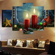 online buy wholesale candlelight room from china candlelight room