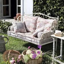 canapé lit fer forgé résultat supérieur ou acheter un canape und cadre personnalise pour