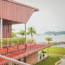 container house the ocean residence