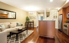 Design Your Own Kitchen Floor Plan by Design Your Own Living Room Floor Plan Two Open Kitchen Dining To