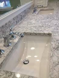 bathroom how to clean floor best 25 cleaning marble ideas on white kitchen with