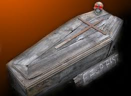 how to build a coffin 112 best coffins images on coffin