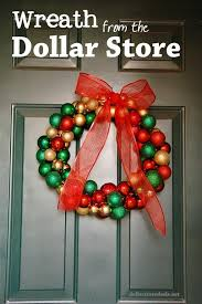 Christmas Decorations Cheap And Easy by 52 Best Gingerbread Santa U0027s Workshop Inspiration And Decorations