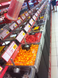 Bulk Barn Leaside Bulk Barn Toronto By Me