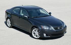 2007 lexus is 350 reviews car review 2007 lexus is 350 driving