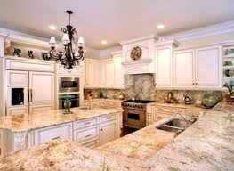 Kitchen Counter Backsplash Ideas Pictures Kitchen Granite And Backsplash Ideas Nurani Org