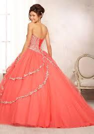 aliexpress com buy fashion design sweet 16 crystals beading