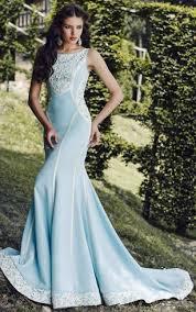 Light Blue Mermaid Dress Light U0026pale Blue Formal Dresses Mint Blue Evening Prom Dress