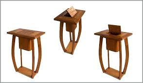 minimalist bedside table unusual side tables unusual side tables luxury appealing unusual