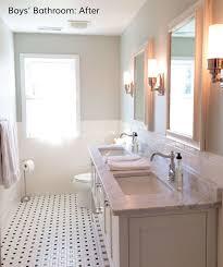 boy bathroom ideas 65 best bathroom inspiration images on bathroom ideas