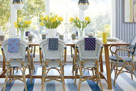 Home Decor Stores In Winnipeg Style At Home U0027s Little Black Book Of Go To Decor Stores Style At