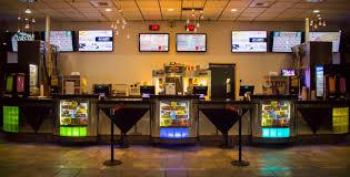 mountain home arkansas movie theaters southeast cinemas northridge cinema 10