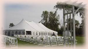 affordable wedding venues in michigan sun n sand resort south wedding venues hotel room block