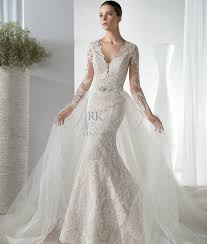 demetrios wedding dresses demetrios bridal for rk bridal it s where you buy your gown