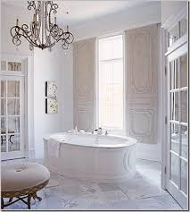 bathroom chandeliers nice decoration small chandeliers for