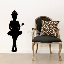 Princess Wall Decals For Nursery by Compare Prices On Wall Decal Online Shopping Buy Low Price