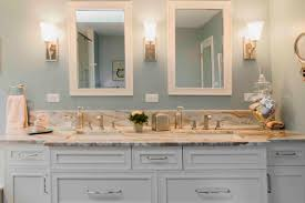 custom bath remodeling in downers grove il 60515 60516