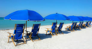 one seagrove place beach condos in seagrove beach fl rentals and