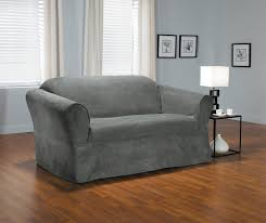 Slipcovered Sofa by Pottery Barn Slipcovered Sofa Best Furniture Designs How To