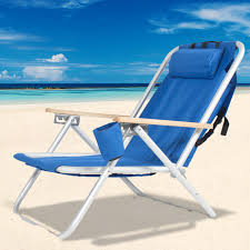 Large Beach Umbrella Target by Design Carry Your Chair With You And Keep Both Hands Free With