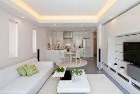 simple interior design for kitchen 55 images kitchen island