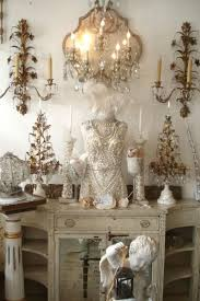 french shabby chic decorating ideas french shabby chic furniture