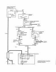 2004 Kia Optima Fuse Box Diagram Repair Guides Wiring Diagrams Wiring Diagrams 29 Of 30