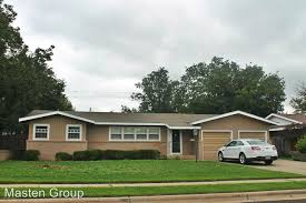 frbo lubbock tx united states houses for rent by owner