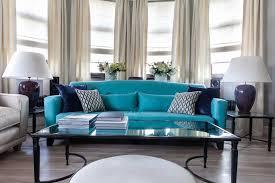 Buy Modern Sofa Living Room Beautiful Modern Style Sofas Leather Sofa Set