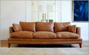 nettoyer un canapé en peau de peche canape alcantara 859423 canape ment nettoyer un canape canap 4