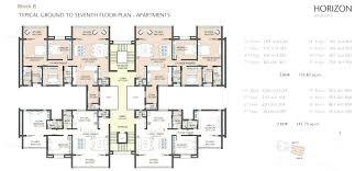 floor plan designs for homes hangar homes floor plans project site plan residential hangar homes