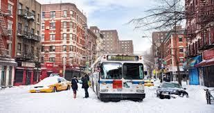 usa new york city winter garden theatre 4k ultra hd wallpaper