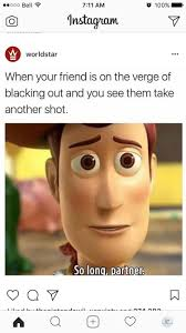 Toystory Memes - toy story meme posted by worldstar expect to sell soon memeeconomy